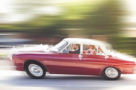 """Julien Bergeaud Photographe événementiel """"Classe n'Roll"""" spécialiste du mariage atypique à Toulouse. Emilie-Anne et Alexandre"""