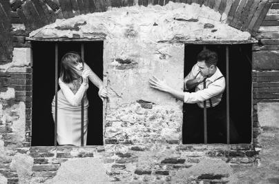 Bonnie & Clyde 22